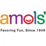Amols Discount Code