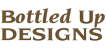 Bottled Up Designs Discount Code