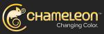 Chameleon Pens Discount Code