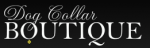 Dog Collar Boutique Discount Code