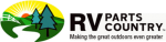 RV Parts Country Discount Code