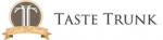 Taste Trunk Discount Code