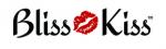Bliss Kiss Discount Code