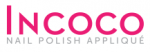 Incoco Discount Code