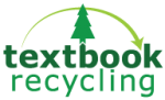Textbook Recycling Discount Code