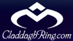 Claddagh Ring Discount Code