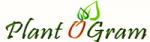 Plantogram Discount Code