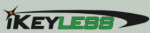 iKeyless Discount Code