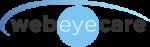 WebEyeCare Discount Code