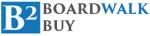 BoardwalkBuy Discount Code