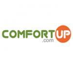 Comfortup Discount Code