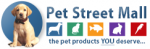 Pet Street Mall Discount Code