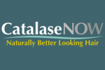 Catalase Now Discount Code