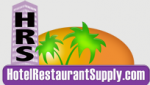 Hotel Restaurant Supply Discount Code