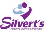 Silvert's Discount Code