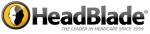 Headblade Discount Code