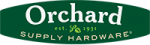 Orchard Supply Hardware Discount Code