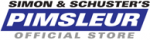 Pimsleur Discount Code