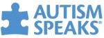 Autism Speaks Discount Code