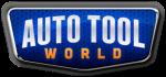 Auto Tool World Discount Code