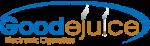 GoodeJuice Discount Code