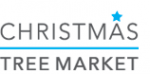 Christmas Tree Market Discount Code