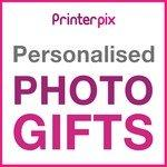 Printer Pix Discount Code