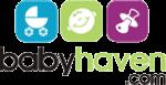 Babyhaven.com Discount Code