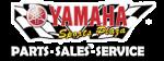 Yamaha Sports Plaza Discount Code