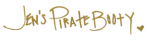 Jen's Pirate Booty Coupons