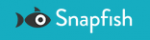 Snapfish NZ Coupons