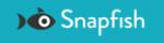 Snapfish NZ Discount Code