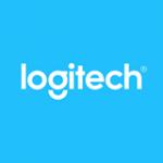 Logitech Discount Code