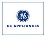 GE Appliances Parts Discount Code
