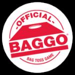 BAGGO Discount Code