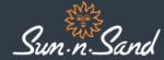 Sun-n-Sand Discount Code
