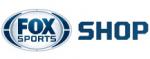FoxSports Coupons