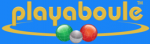 Playaboule Discount Code