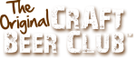 The Original Craft Beer Club Discount Code