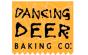 Dancing Deer Discount Code
