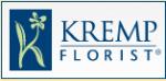 Kremp Florist Discount Code
