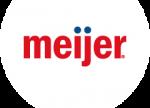 Meijer Discount Code