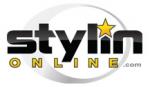 StylinOnline Discount Code