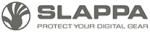 SLAPPA Discount Code