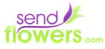 SendFlowers.com Discount Code