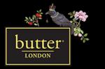 butter LONDON Discount Code