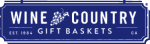 Wine Country Gift Baskets Discount Code