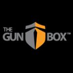 The Gun Box Discount Code