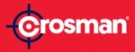 Crosman Discount Code