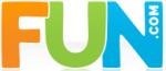 FUN.com Discount Code